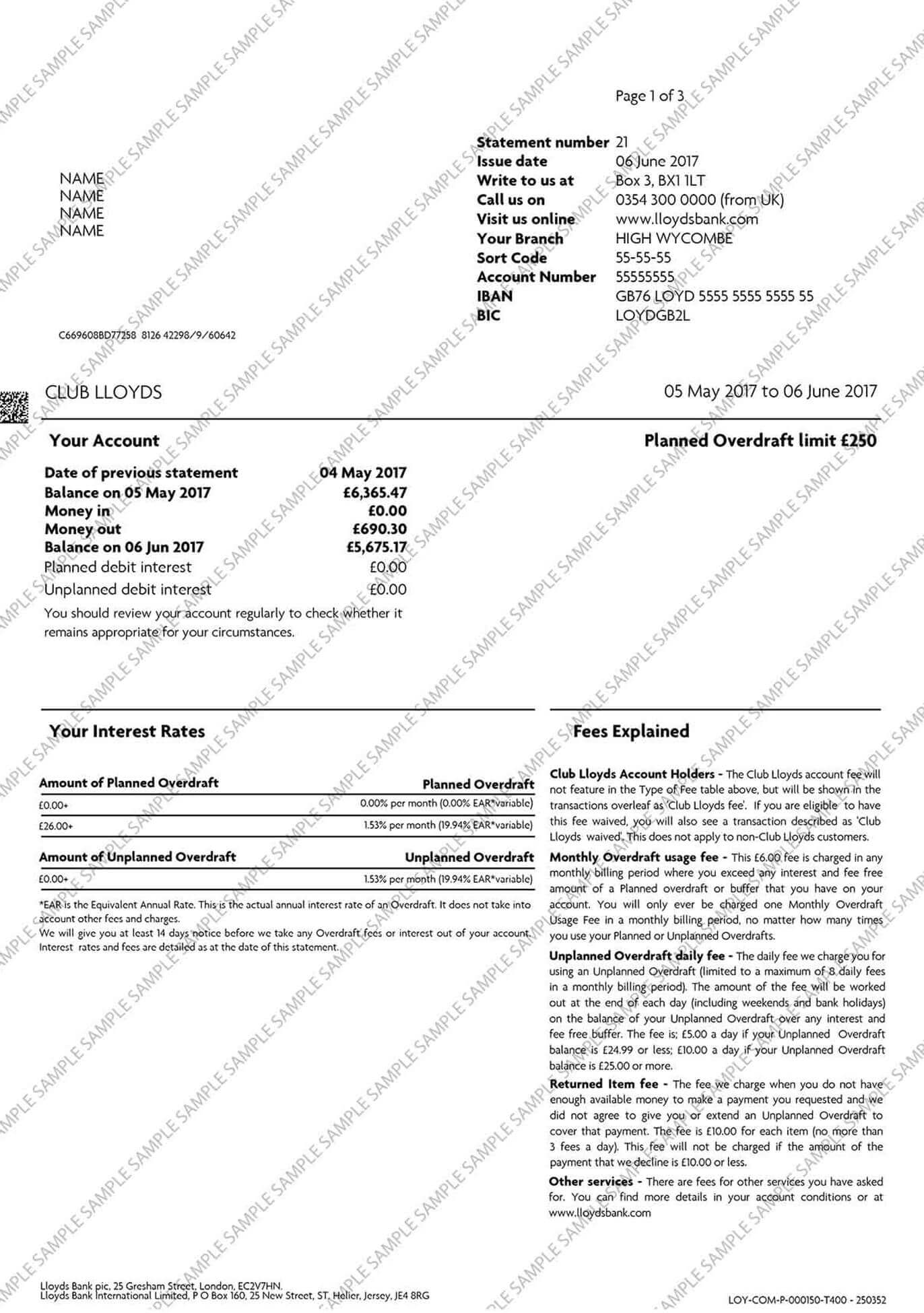 Replacement Documents, Fake and Replica Docs, Novelty Documents
